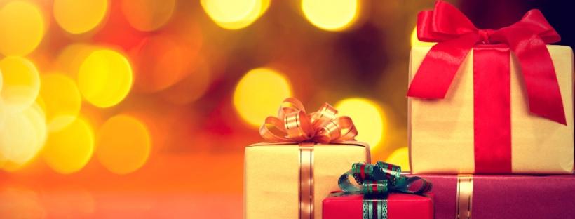 Regali Di Natale Per I Suoceri.Il Regalo Di Natale Perfetto Per I Suoceri Ovvero Una Guida Per La