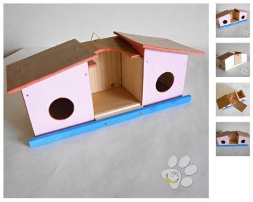 animali-casetta-per-uccellini-malice's craftland 01.jpg