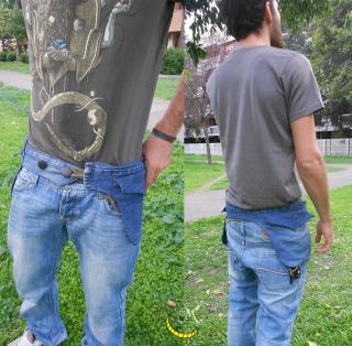 astucci-marsupio-doppia-tasca-laterale-malice's craftland.jpg