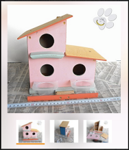 malices-craftland-malice-for-animals-10