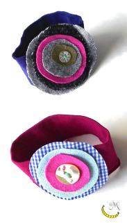 accessori-per-capelli-elastici-per-capelli-cloth-bubbles-malice's craftland.jpeg