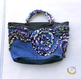 borsa-jeans-con-manici-rigidi-top-handle-denim-bag-malices-craftland
