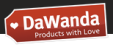 dawanda-malices-craftland