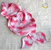 malices-craftland-copertina-neonato-sacco nanna - con-coda-di-sirena (o balena)