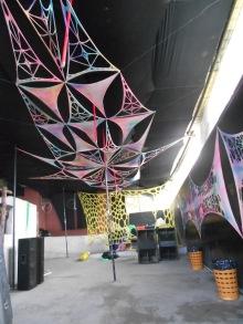 malices-craftland-decorazioni-fluo-party-20