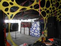 malices-craftland-decorazioni-fluo-party-61