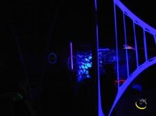 malices-craftland-decorazioni-fluo-party-69-copy
