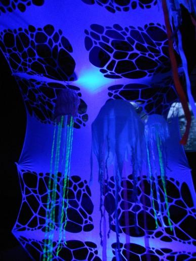 malices-craftland-decorazioni-fluo-party-83