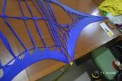 malices-craftland-fabio-stasi-digital-lab-lasercut-experiment
