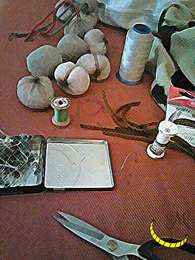 Malice's-Craftland---lavori-in-corso---nuovi-kiwido,-pois,-bolas-00.jpg