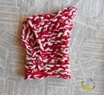 malices-craftland-hand-knitting-scaldacollo-di-lana-con-cappuccio-a-punta-00