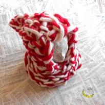 malices-craftland-hand-knitting-scaldacollo-di-lana-con-cappuccio-a-punta-02
