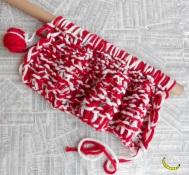 malices-craftland-hand-knitting-scaldacollo-di-lana-con-cappuccio-a-punta-03