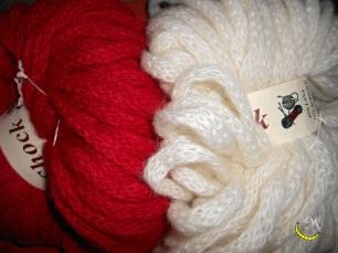 malices-craftland-hand-knitting-scaldacollo-di-lana-con-cappuccio-a-punta-lana