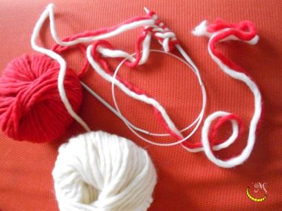 malices-craftland-hand-knitting-scaldacollo-di-lana-con-cappuccio-a-punta-tentativo-00