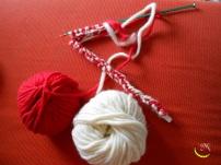 malices-craftland-hand-knitting-scaldacollo-di-lana-con-cappuccio-a-punta-tentativo-01