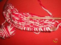 malices-craftland-hand-knitting-scaldacollo-di-lana-con-cappuccio-a-punta-tentativo-03