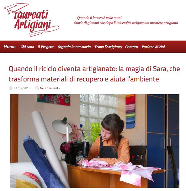 https://www.laureatiartigiani.it/2018/02/04/riciclo-artigianato-ambiente/